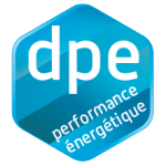 diagnostic performance energetique