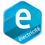diagnostic éléctricité