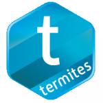 diagnostic termites parasites